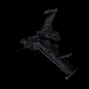 View the Caldari State ship set.
